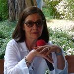 Emmy de Martelaere