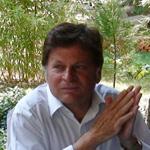 Jean-Luc Maeso